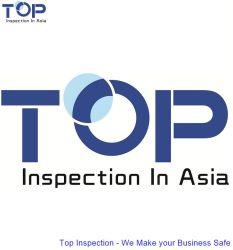 De Dienst van de Inspectie van de kwaliteit en Pre-Shipment van Auidt van de Fabriek tijdens Productie 100%