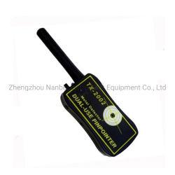 Flash de LED Pega com Ce de detecção de metais
