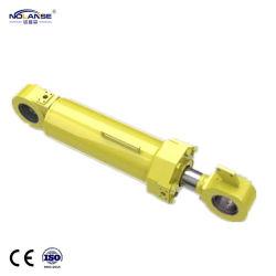 Hydraulisches Übertragungs-Gerät für anhebende Förderanlagen-Hydrozylinder