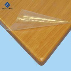 Anti-Scratch PE feuille protectrice pour l'aggloméré/MDF/meubles de la mélamine fabriqués en Chine