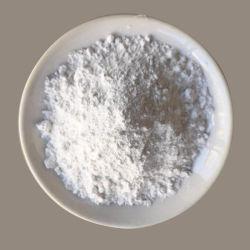Alta brancura de dióxido de titânio preço