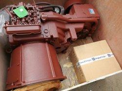 Lingong 4wg200 Z F ناقل الحركة للبيع السعر 2020