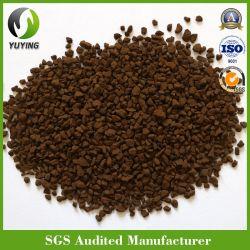 На заводе Mno2 35% марганца песок снимите утюг и гладильная доска