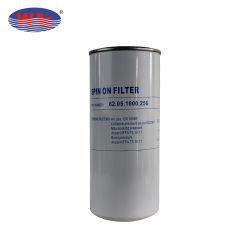 De Verwijzing van Plasser/Hydraulische Olie voor Verkoop Melbourne/Gebruikte Hydraulische Olie voor de Verdelers Mitcham van de Verkoop/van de Filter/Hydraulische Rotatie op Filter