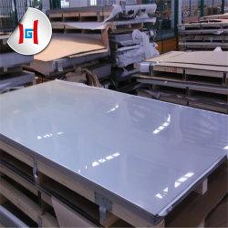 Hoja de acero inoxidable ASTM/Bobina 309S 310S 410s