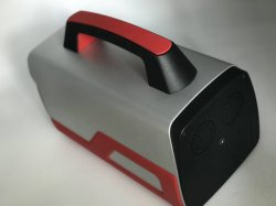 500-Watt 140, 000mAh générateur portatif Power Box avec USB/DC/AC