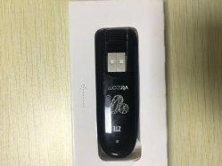 Mf691 USB modem compatible avec le réseau 3G 850/1900MHz