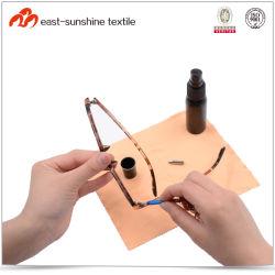 Benutzerdefinierte Kapazität abgefüllte Brillenreinigungslösung mit Schraubendreher