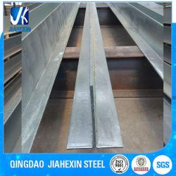 إنتاج السوق الصينية الضوء فائق الوزن لفن الحديد الصلب