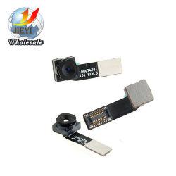 De mobiele Toebehoren van de Telefoon VoorCamera voor iPhone 4 Vervanging