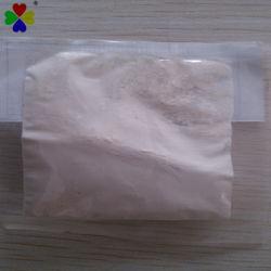백색 분말 플랜트 호르몬 Ga3 Gibberellic 산 A3 20%Sp