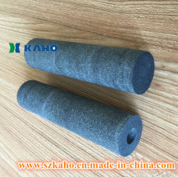 Угольный фильтр для воды картридж можно снять Тяжелый металл