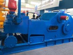 bomba de lodo fabricado en China