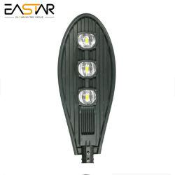 IP65 옥외 고성능 방수 90W 120W 150W 200W 옥수수 속 LED 가로등