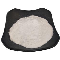 Технические сорта белого порошка или гранул 94 % раствор Tripolyphosphate STPP