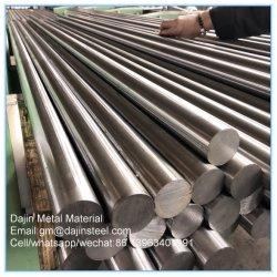 Sum24L geben Ausschnitt-Stahl-gleichwertigen hellen Fluss-Stahl Rod frei