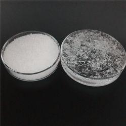 Sap van het Polymeer van de Prijs van de fabriek het Super Absorberende voor het Kalium Polyacrylate van de Landbouw