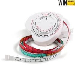 体格指数の個人化されたギフトの医学の計器(BMI -016)
