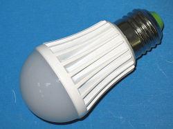 Ampoule de LED-3W