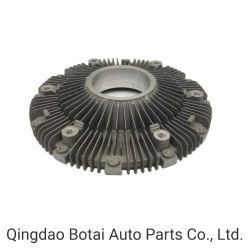 ODM для изготовителей оборудования на заводе литье в песчаные формы тяжести процесса литья изделий из алюминия литье под давлением