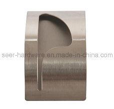 Porte-serviettes en acier inoxydable fixée pour la salle de bains Appliance (SE4505)