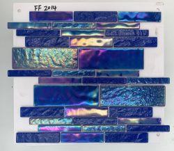 Mosaic Mosaic Factory Mosaico Piscina Mosaico Mosaico Vitreo