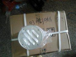 상업/산업 냉방용 통기구 포트