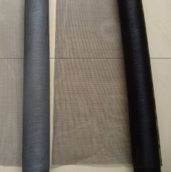Malla de alambre de acero inoxidable Malla /Mosquito Screening Ventana/ Mosquitera