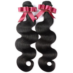 Парики Wig Lace передней части Индийского волна смесь Реми Raw глубокую Virgin Kinky фигурные украшение для кривых Auburn кузова нового стиля спицы U волос человека