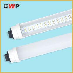 R17d-LED-buis van 8 ft UL