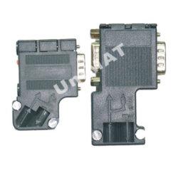 Connecteur d'interface Profibus DP PLC