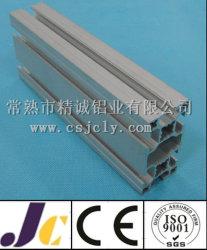 Diferentes graus de alumínio e tratamento de superfícies de alumínio Industrial (JC-P-30041)