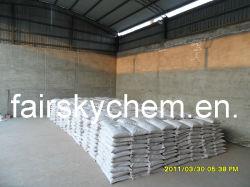 Coblat sulfato (Co10%min) para el fertilizante