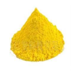 Riboflavina organica naturale Vitamina B2 99% polvere pura Vitamina B2 Fornitore Vitamina B2