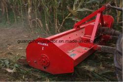 도리깨 Mower 1jh-172, Stawchopper, Rotary Mower 또는 Straw Crash Machine