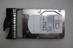 Совместимый HDD (Жесткий диск) для IBM