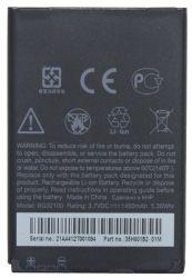 Аккумуляторная батарея для изготовителей оборудования для HTC BG32100, БТР6350B