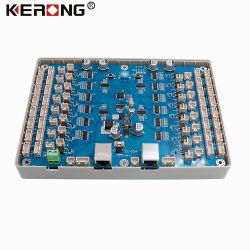 Placa de Circuito Sem Fio Kerong Conjunto da placa PCB do roteador para armário de encomendas