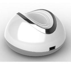小型振動スピーカー、OEMの発注は受け入れられる