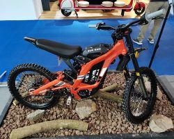 Sur Ron 2020 éclairage de modèle de l'Abeille contrôleur x Dirt Bike, de la Chine Fabricant adulte Pit Bike Pitbike électrique Electric Motorcycle Motocross de saleté