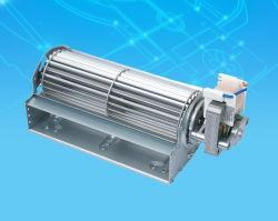 Motor de alta calidad para el hogar aparato frigorífico y congelador campana extractora