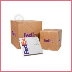 Shenzhen, Guangzhou, Yiwu, Pequim e Xangai FedEx o envio para o Montenegro, a Sérvia, a Albânia, Norte da Macedónia, Bulgária, Grécia, Romênia Express/Ar/mar oceano