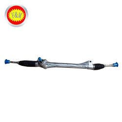 Usine de pièces de rechange moteur OEM Voiture 45510-42010 pignon de direction