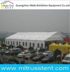 20X30m grosses LuxuxHochzeitsfest-Kabinendach-Zelt für Verkauf