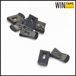 De Metal personalizados cinta de medir el clip de cinturón grueso Wholesales Handtools de alta calidad con alta calidad