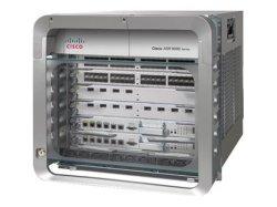 Router Cisco ASR5K-4OC3C-MM-K9