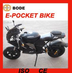 Новые 1000W карман для продажи велосипедов (MC-251)