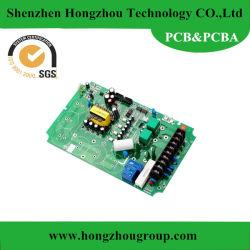 personalizado a proteger o circuito de alta qualidade