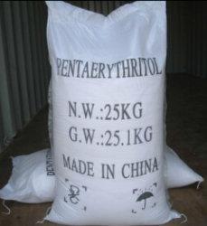 企業の等級のための工場供給Dipentaerythritol
