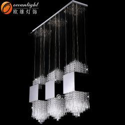산업 펀던트 점화, Handmade 펀던트 빛 (OM88544-L1000)